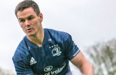 Leinster unveil new 'night navy' adidas kit for defence of their Champions Cup crown