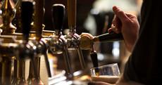 The 9 secrets of being a great bartender, according to veteran Irish bar staff