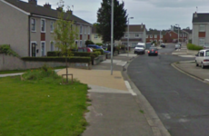 Shankill gardaí probe incident after man tried to get woman into his car