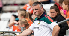 'It must come to an end now' - Leahy wants to draw line under Mayo Ladies football saga
