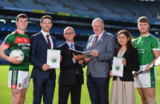 'That's a terrific idea' - support for GAA to appoint a Nucifora-type figure to tackle player burnout