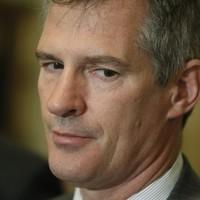 'Hopes fading' on bid to open US visas to Irish immigrants