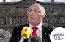 Independent TDs and senators fail to agree on presidential candidate