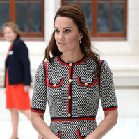 French court dismisses appeal by magazine over topless photos of Duchess of Cambridge