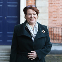 Former Garda Commissioner wants to bring defamation action against newspaper