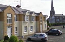 Man arrested over fatal Wexford stabbing