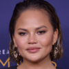Criticism of Chrissy Teigen proves we're still defining women by their relationships