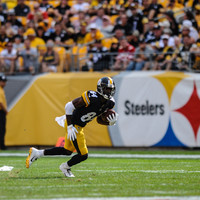 Pittsburgh's Murder, She Wrote moment and your NFL week 3 preview