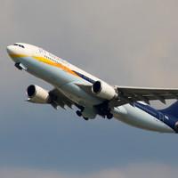 'Panic' after air pressure error caused mass bleeding on India flight
