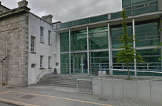 48-year-old man appears in court charged with stabbing murder of mother of two in Co Louth