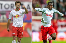 The Red Bull derby: Salzburg face Leipzig tonight, but how is that allowed to happen?