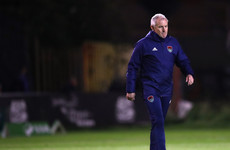 'Sometimes players who play down in Cork probably don't understand the pressure'