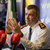 'Slash and burn': Concern among rank-and-file gardaí as management cuts overtime again