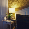 Two creative and affordable ways to make your bedroom cosy for Autumn