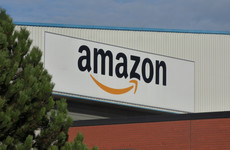 Irish Life is worried Amazon's huge data centre in Tallaght could affect its future housing projects