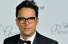 Next James Bond film back on track as Cary Fukunaga named its new director