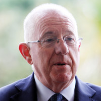 Blasphemy Bill passes through Oireachtas ahead of referendum next month