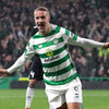 Late drama sees Celtic claim first European group stage win in 11 matches