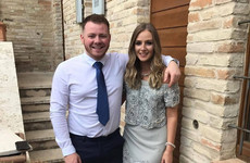 'A beautiful son' - tributes paid to man and woman who lost their lives in separate accidents during Storm Ali