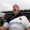 Liam Sheedy set for dramatic Tipperary return - reports