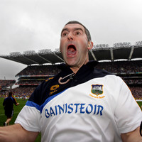 Liam Sheedy set for dramatic Tipperary return - reports