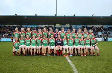 Carnacon set to appeal decision to suspend eight departed Mayo players