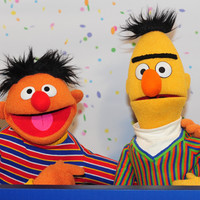'As we have always said, Bert and Ernie are best friends': The week in quotes