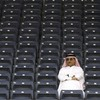 Bahrain F1 to go ahead despite protests