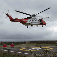 'Confusion and conflicts of interest' found among agencies who oversee Irish search and rescue operations