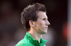 Virgin Media announce Liam Miller tribute match will now be broadcast free-to-air
