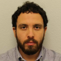 Man who received £88k support after claiming to be Grenfell Tower victim pleads guilty to fraud