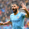 Superb Man City stuff five past Cardiff, Burnley thump Bournemouth and Vardy leads Foxes to three points
