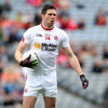 No disciplinary action as Tyrone GAA rule Cavanagh injuries were accidental