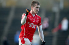 Cillian O'Connor scores 0-7 as Ballintubber book semi-final spot while Breaffy see off Westport
