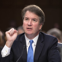 Woman who accused Brett Kavanaugh of sexual assault to testify on Thursday