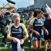 'Best day of my life' - US-based Ireland international O'Sullivan wins National Women's Soccer League title