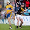 2016 senior champions and 2017 intermediate winners power to victory to reach Clare hurling last four