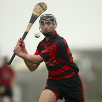 1-11 for Mahony as Ballygunner close to Waterford five-in-a-row after 25-point semi-final win