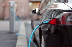 These are Ireland's most popular used hybrids and electric cars