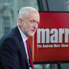 Explainer: Why the UK Labour party is holding a vote on calling for a second Brexit referendum