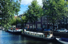 City Break Money Diary: Here's how much I spent across three days in Amsterdam