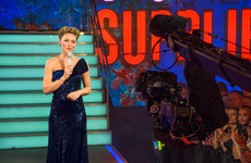Ofcom launches official investigation following latest series of Celebrity Big Brother