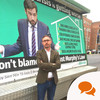 Eoin Ó Broin: 'He is the Minister. The buck stops with him. He must change the policy... or go'