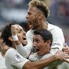 Uefa orders 'further investigation' of PSG over financial fairplay