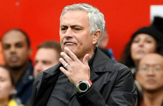 Man Utd boss Mourinho is still special, insists Lampard
