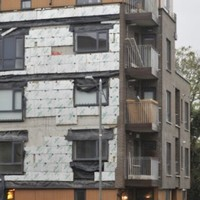 Priory Hall residents unanimously agree to resolution process