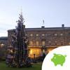 'A cheap headline': Minister has no intention of scrapping welfare Christmas bonus
