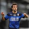 Former Man United striker Rossi facing potential drugs ban