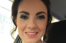 The parents of a Sligo girl, who died in hospital after taking ill in a restaurant, are suing the HSE