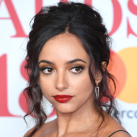 Little Mix's Jade considered surgery after photographer altered her nose and whitened her skin